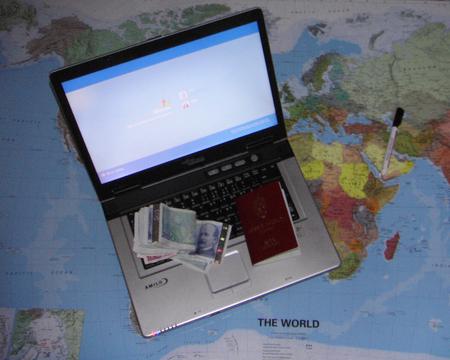 kart_laptop
